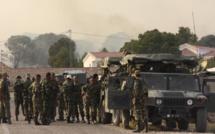 Tunisie: lourd bilan après des attaques terroristes contre l'armée