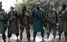 Nigéria: nouvelle attaque meurtrière