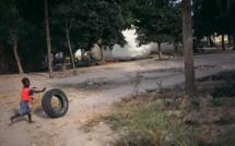 Casamance: les négociations avancent, à petits pas
