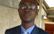 Côte d'Ivoire: la CEI dans le collimateur de la société civile