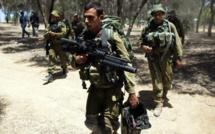 Offensive israélienne à Gaza: plus de 300 morts en dix jours