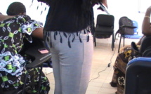 Ramadan-« Sexy » vs « Traditionnelle » : quand les filles se sermonnent