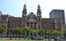 Afrique du Sud: 20 Congolais jugés à Pretoria