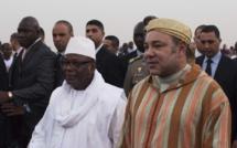 Mali: des militaires et des imams formés au Maroc