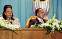 RCA: à Brazzaville, les négociations dans l'impasse