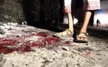 Libye: nouveaux combats sur fond de défaite politique des islamistes