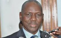 Scandale dans un marché d'électrification de 365 villages : Neuf milliards de F CFA dans le vent