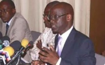 Macky Sall convoque ses cadres sans Thierno Alassane Sall, le coordonnateur