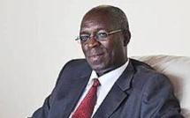 Anastase Murekezi nommé nouveau Premier ministre du Rwanda