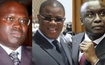 Idrissa Seck, Khalifa Sall, Abdoulaye Baldé et Aïssata Tall Sall: Une coalition des vainqueurs peut-elle contrecarrer Macky Sall ?