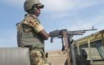Assaut meurtrier de Boko Haram au Cameroun: les otages sont libres