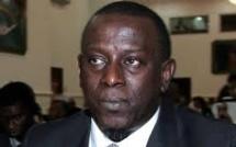 Résolution Crise Centrafricaine : Dr Cheikh Tidiane Gadio, « un homme de poids »