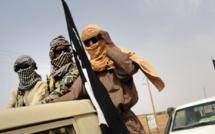 Mali: un cadre du Mujao arrêté par l'armée française dans le Nord