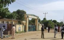 Nigeria: six morts dans un nouvel attentat-suicide à Kano