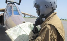 Après Kolofata, branle-bas de combat dans l'armée camerounaise