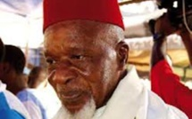 Iyane Thiam critiqué : «Touba, Tivaoune, Ndiassane n'ont pas le monopole de la vérité »
