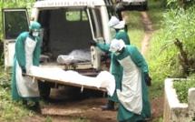 Ebola: un sommet de crise vendredi en Afrique de l'Ouest