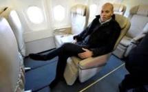 Enrichissement Illicite : La « véritable » fortune de Karim Wade ?