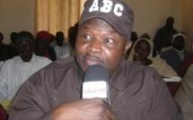 Procès Karim-ABC, avocat contre l'Etat: Qu'en pense l'APR ?