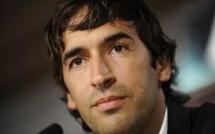 Real Madrid : Raul de retour au club ?