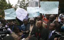 Ouganda: la Cour constitutionnelle annule la loi anti-homosexualité