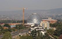 Rwanda: Transparency International dénonce des tentatives d'intimidation