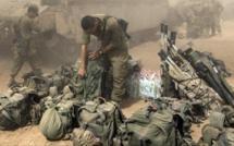 Gaza: Israël proclame une trêve humanitaire de sept heures