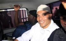 Procès Karim: Macky Sall fait confiance à la justice