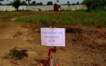 Nigeria: l'inaction de Shell et du gouvernement irrite les ONG