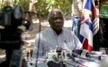Mozambique: accord en vue entre la Renamo et le gouvernement