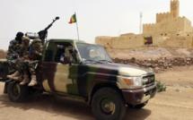 Mali: un adjoint au maire enlevé puis relâché