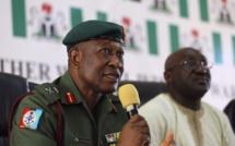 Nigeria: Amnesty dénonce les pratiques de l'armée nigériane contre Boko Haram