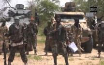 Cameroun: l'épouse du vice-Premier ministre enlevée par Boko Haram