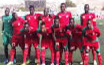 Finale Coupe du Sénégal : L'As Pikine cherche 16 millions