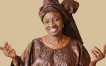 C'est fait, Aminata Touré tourne le dos à Macky