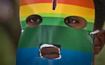 Homosexualité : Kampala contre-attaque