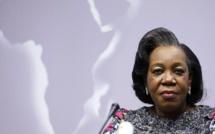 Centrafrique: Mahamat Kamoun désigné Premier ministre