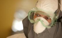 Ebola: un sérum expérimental américain envoyé au Liberia