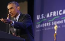 Les Etats-Unis vont renforcer leurs coopérations militaires en Afrique