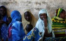 RCA: l'aide humanitaire, un des premiers défis du futur gouvernement