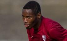 West Ham change d'avis, Diafra Sakho retourne à Metz