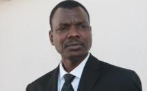 RCA: Mahamat Kamoun futur Premier ministre sans gouvernement