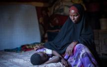 Guinée : flagrant délit d'excision à Matoto