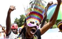 Ouganda: une nouvelle version de la loi anti-gay en préparation