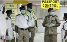 Des Ouest-Africains interdits au Kenya