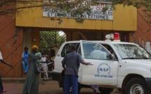En Guinée, la diaspora libanaise cherche à se prémunir contre Ebola
