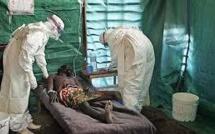 Ebola : un cas suspect en Mauritanie