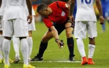 Finale Coupe du Sénégal- Fait du match : Le Spray débarque au Sénégal