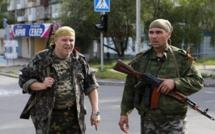 Ukraine: la bataille pour encercler Donetsk fait rage