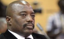 RDC: l'opposition propose à Kabila de partir avec les honneurs